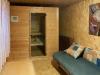 Sauna Chata Slalomák